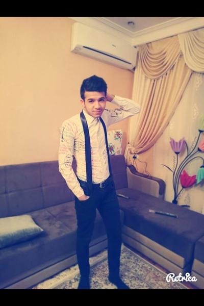 EliwAbidov's Profile Photo