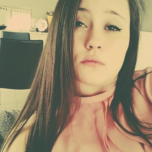 KimberlyDekeyzer's Profile Photo