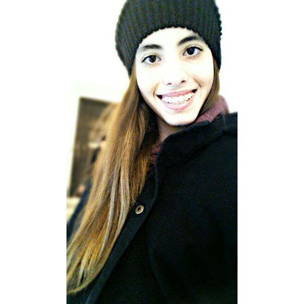 ginnypulsoni's Profile Photo
