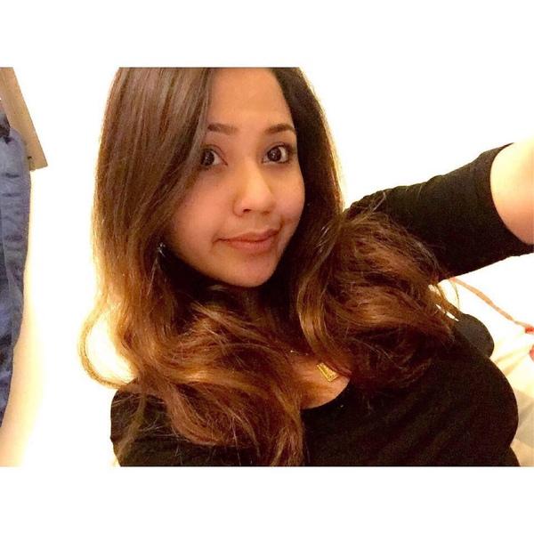 ervinabam's Profile Photo