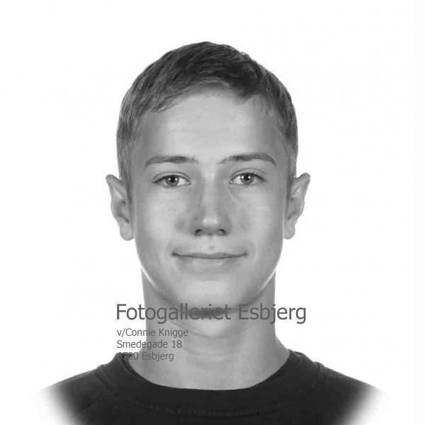 JakobNKlavsen's Profile Photo