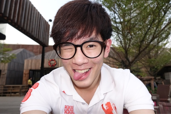 mackeke's Profile Photo
