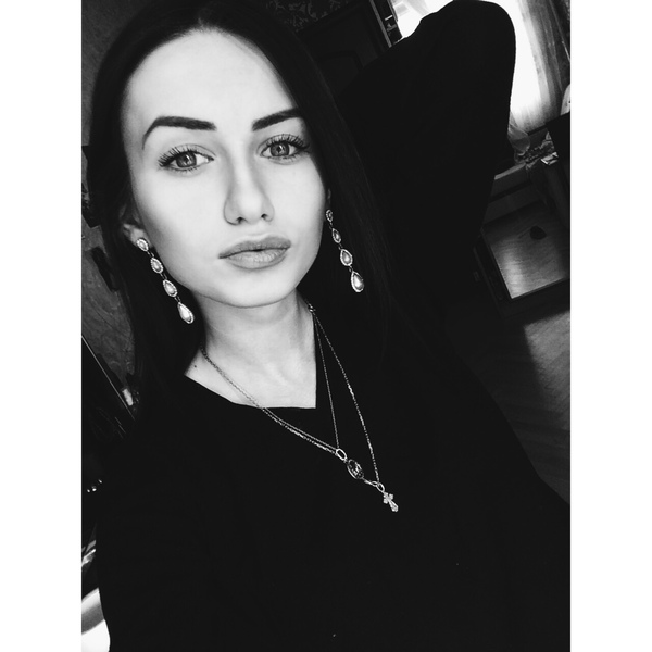 Sizyakova's Profile Photo