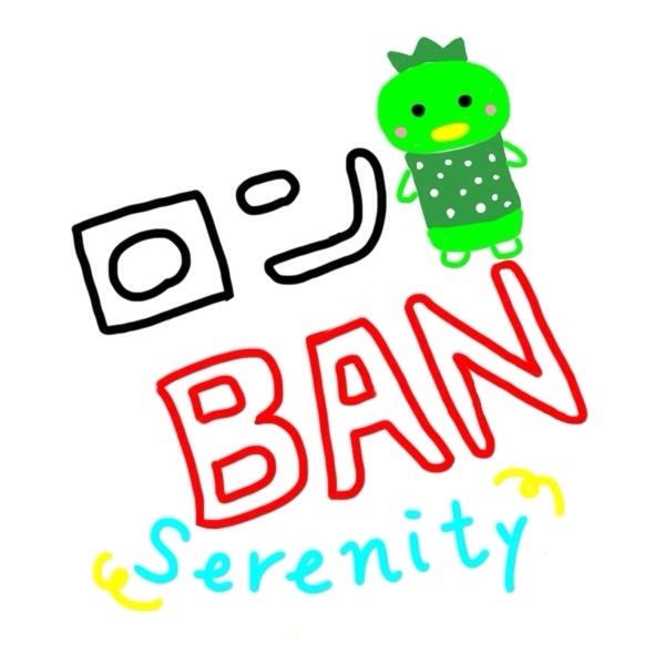 ronban_0321's Profile Photo