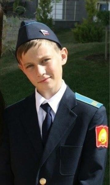 KefirMolOK's Profile Photo