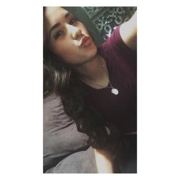 MelissaMorales326's Profile Photo
