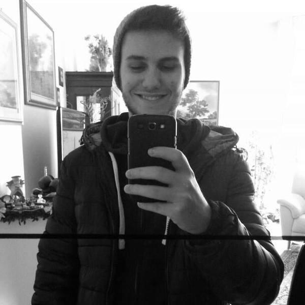 MarcoMusica96's Profile Photo