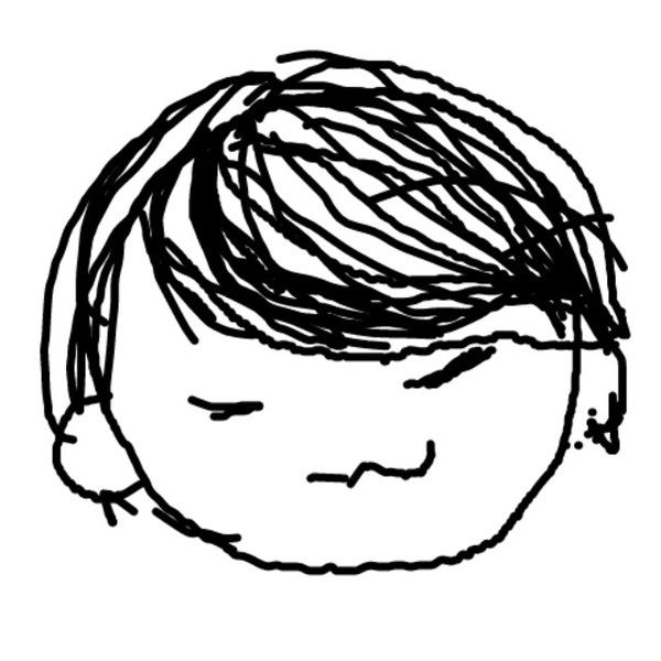 ak0c0m's Profile Photo