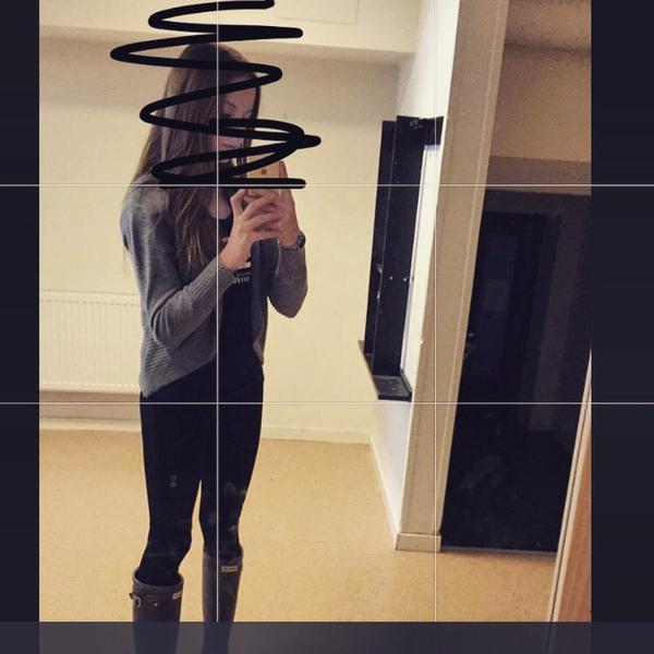 Lillanord's Profile Photo