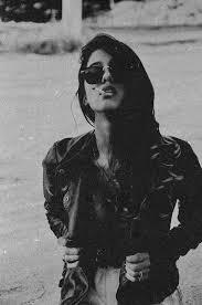 Anatoolia's Profile Photo
