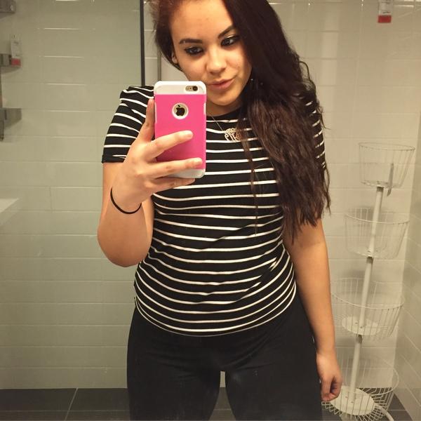 Shelseyyy_'s Profile Photo