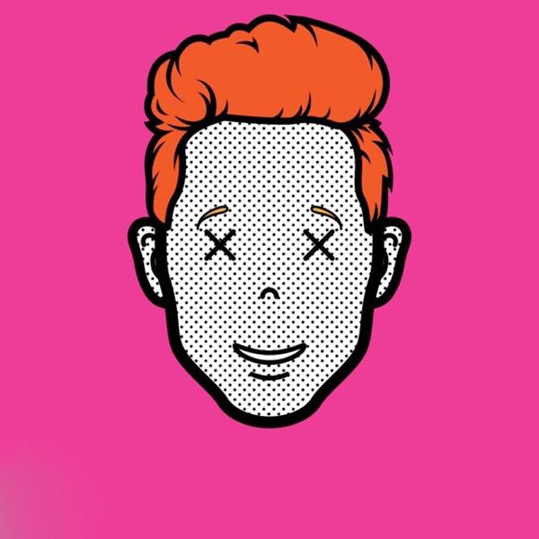 GrantGuillot's Profile Photo