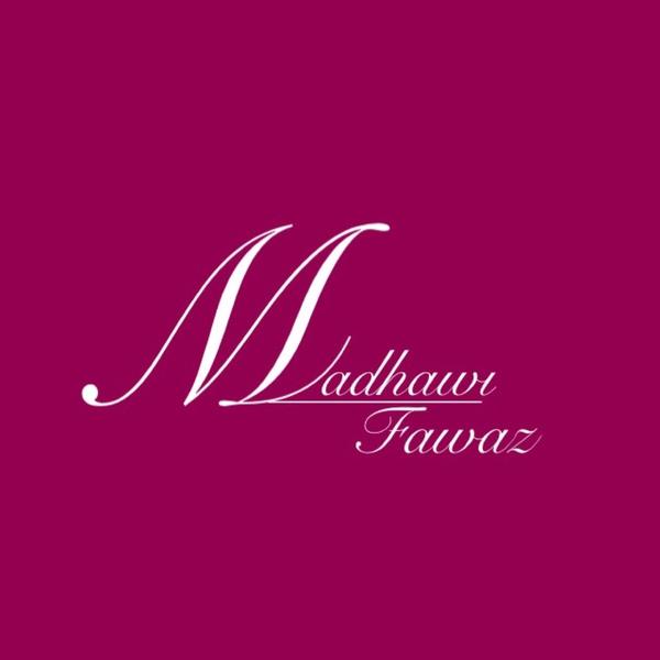Madhawidd's Profile Photo