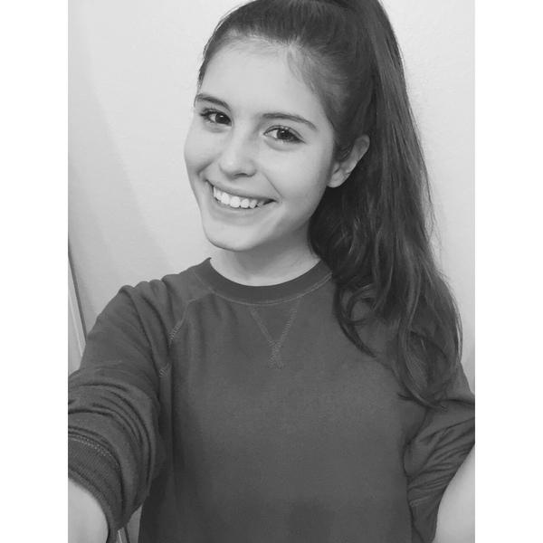 AlexandrasFAQ's Profile Photo
