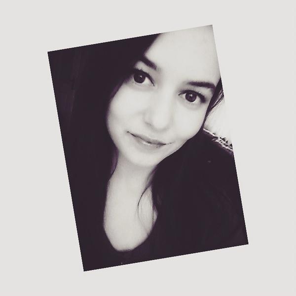 heyobenzeynep's Profile Photo