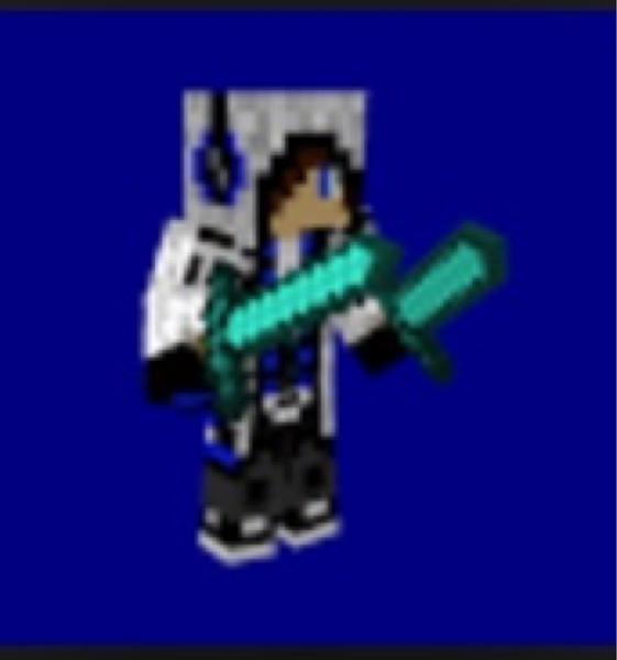 LerroY_Channel's Profile Photo