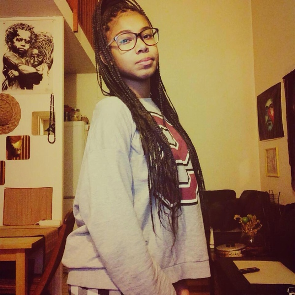 LesleWayne's Profile Photo