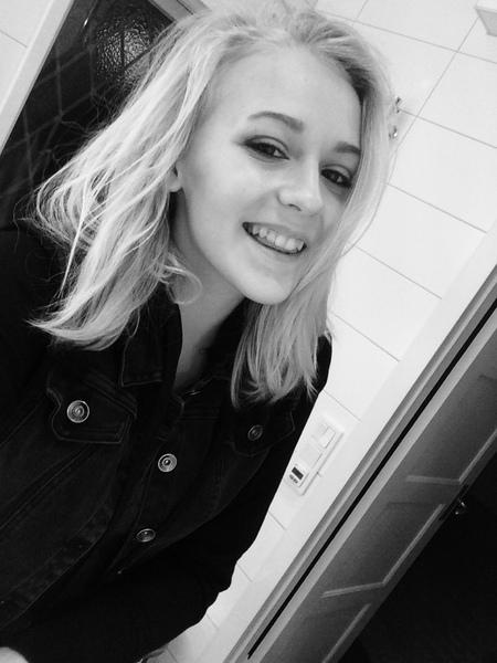 clairerutland's Profile Photo
