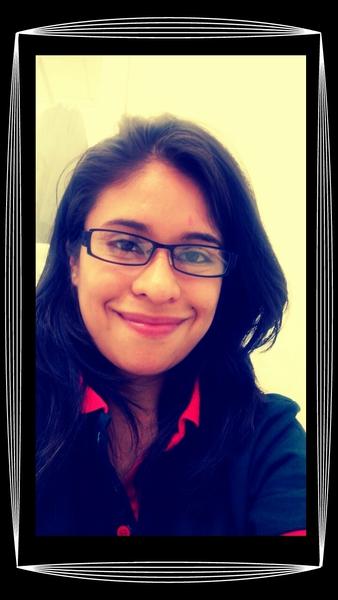 SannMtz's Profile Photo