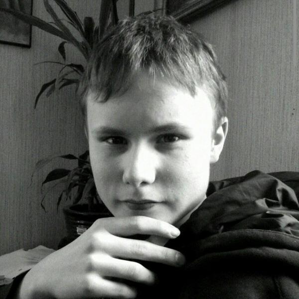 TheXdMan64's Profile Photo