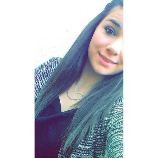 ElisaBaut's Profile Photo