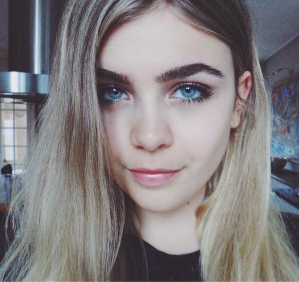 josececilie's Profile Photo