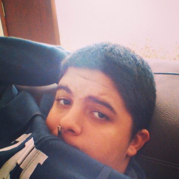 santisanr's Profile Photo