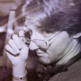 HelloDatto's Profile Photo