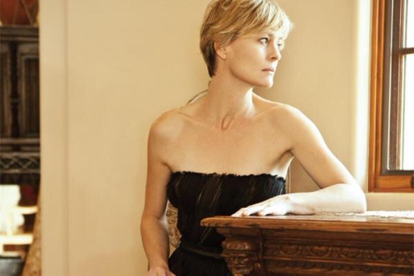 claireunderwoods's Profile Photo