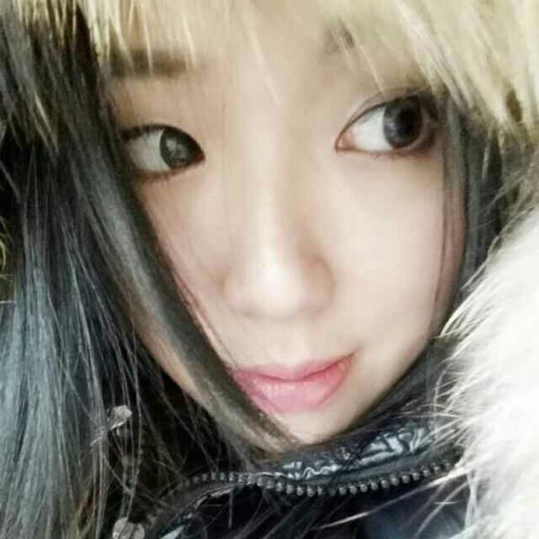 Lillilililian's Profile Photo