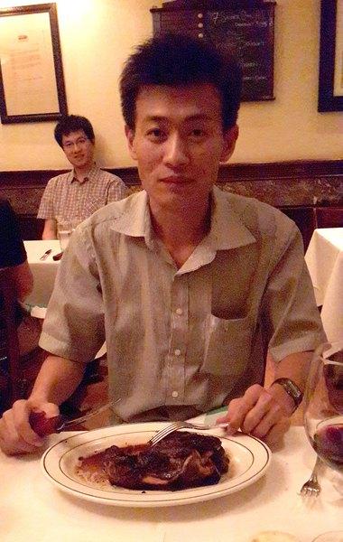 jackchinalee's Profile Photo