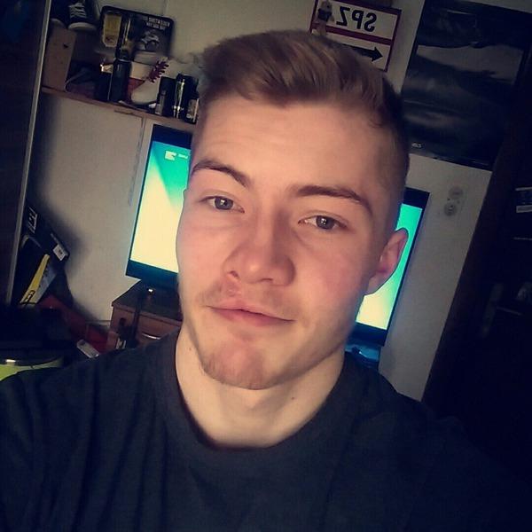 FelixSchichold's Profile Photo