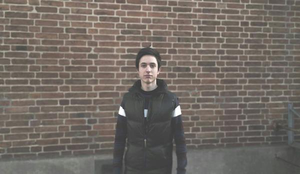 NicklasPC's Profile Photo