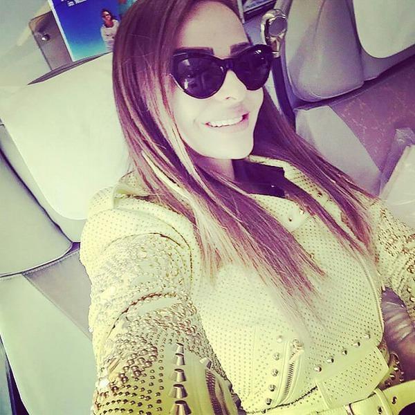 ruaa_ayoob's Profile Photo