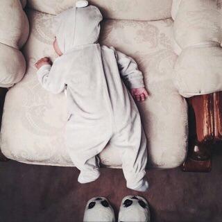 qabbani__'s Profile Photo