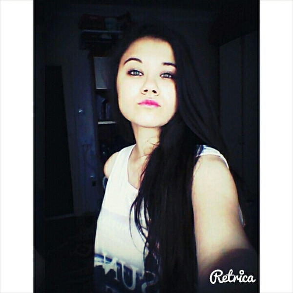 MineelCelik's Profile Photo