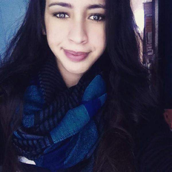 rania1998's Profile Photo