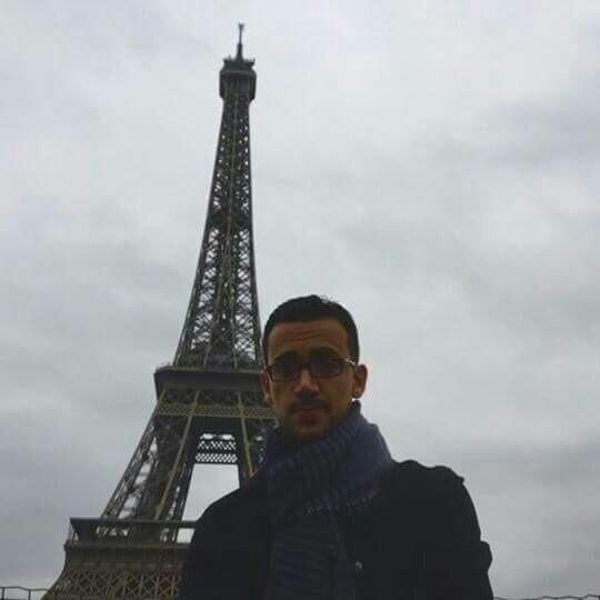 radwanmhammad's Profile Photo