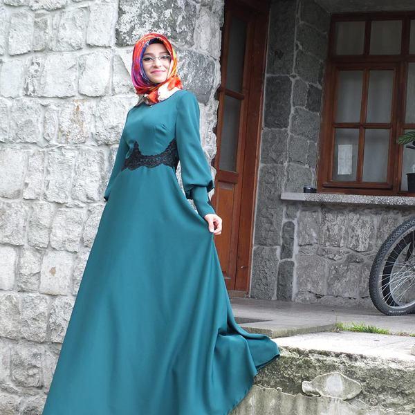 ZeynepKandemir947's Profile Photo