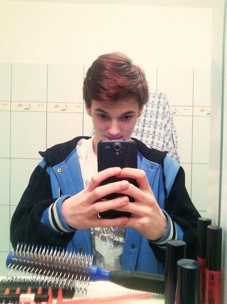 hamiQ's Profile Photo