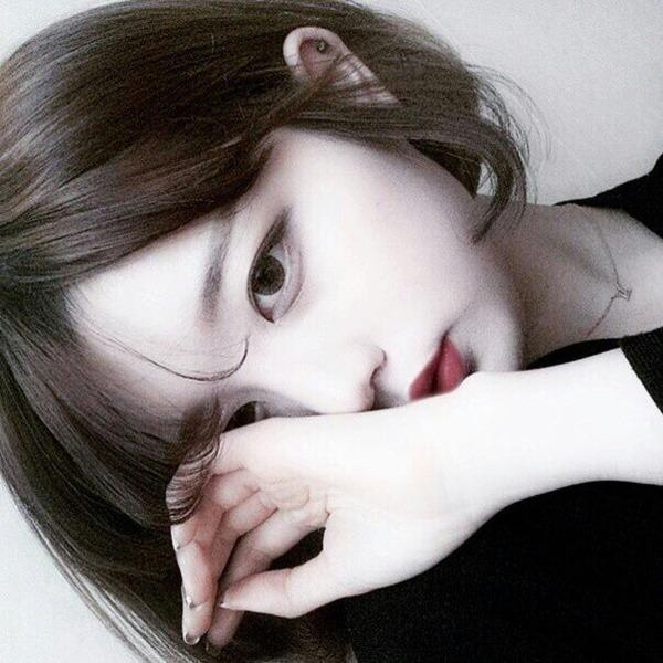 karimahule's Profile Photo