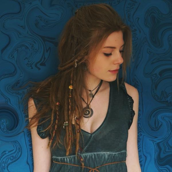 HannahxLibertyy's Profile Photo