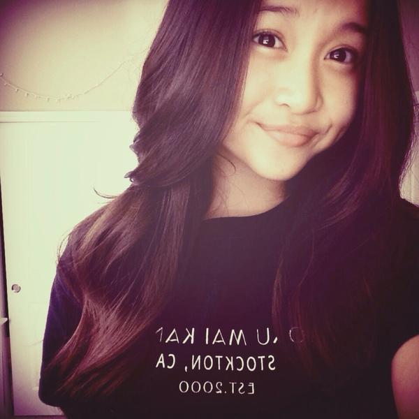 ayejaeekeii's Profile Photo