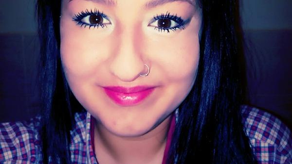 AysenGece's Profile Photo