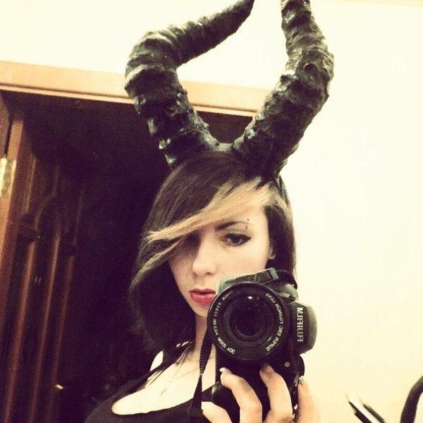 Mad_Jane's Profile Photo
