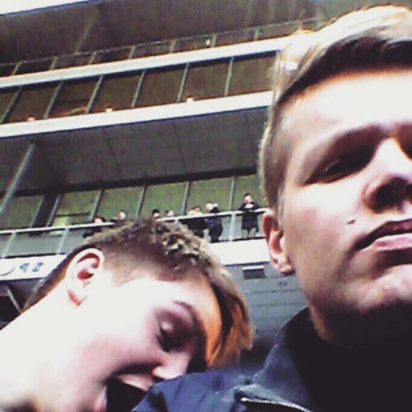 marcoboyschau's Profile Photo