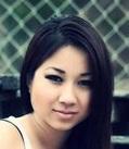 missykimmy's Profile Photo