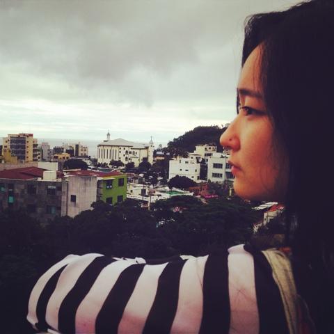 JackorJulie's Profile Photo