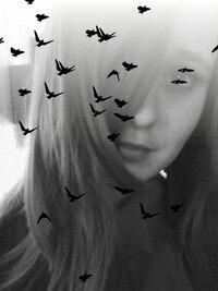 eclepsss's Profile Photo