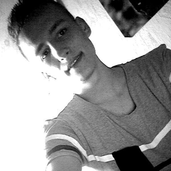 JonathanThx's Profile Photo